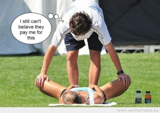 EBaum s World - Official Site Best funny photos ever