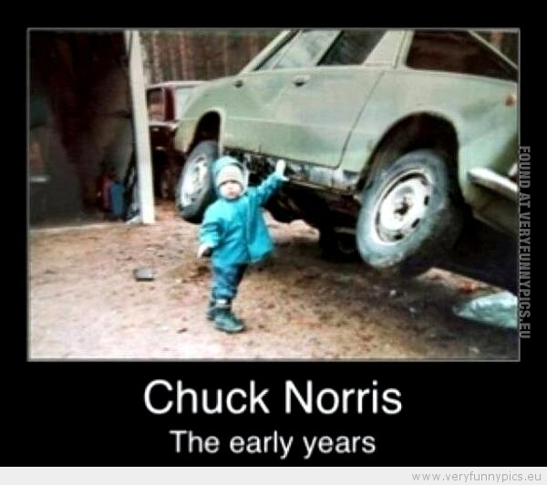 single women in norris See top 10 chuck norris jokes from collection of 2460 jokes rated by visitors the funniest chuck norris jokes only page 4.