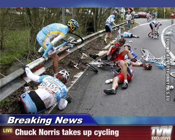 chuck-norris-takes-up-cycling