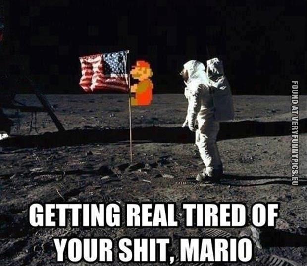funny-picture-super-mario-in-space