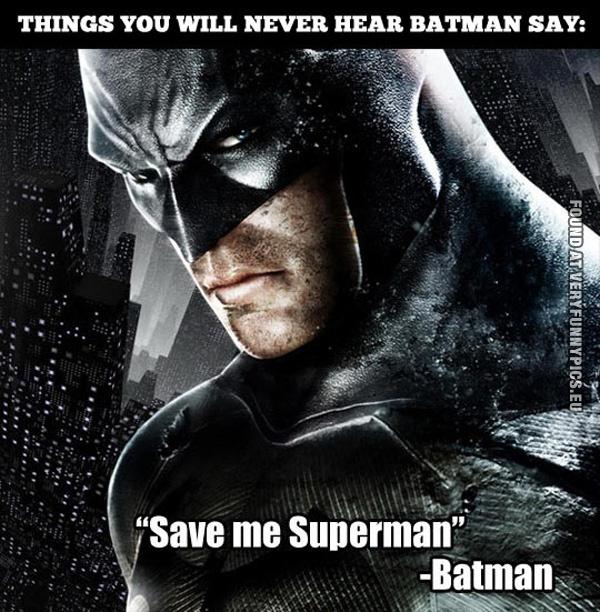 Best 25 Memes ideas on Pinterest  Random funny memes