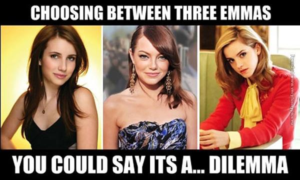 funny-pics-choosing-between-thre-emmas