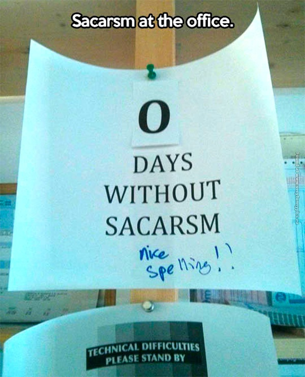 funny-pics-days-without-sarcasm
