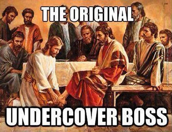 funny-pics-jesus-the-original-undercover-boss