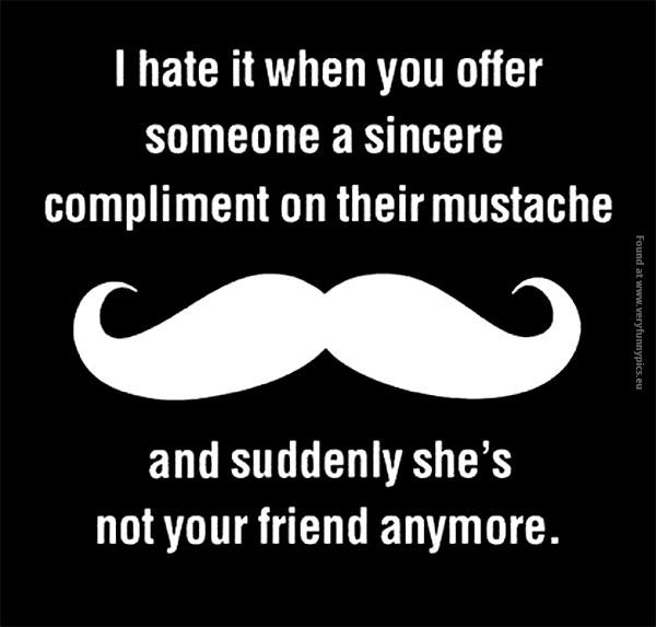 Friendship is strange in that way