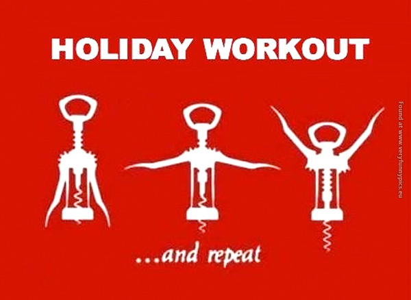 funny-pictures-holiday-workout-and-repeat-corkscrew