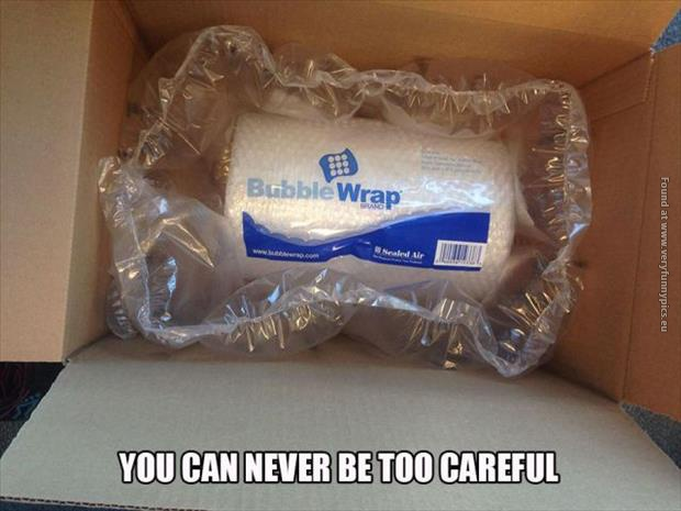 Bubble Wrap Archives | Very Funny Pics