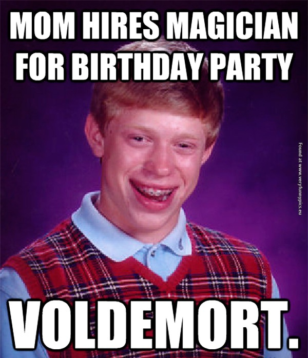 funny-pictures-bad-luck-brian-magician-voldemort