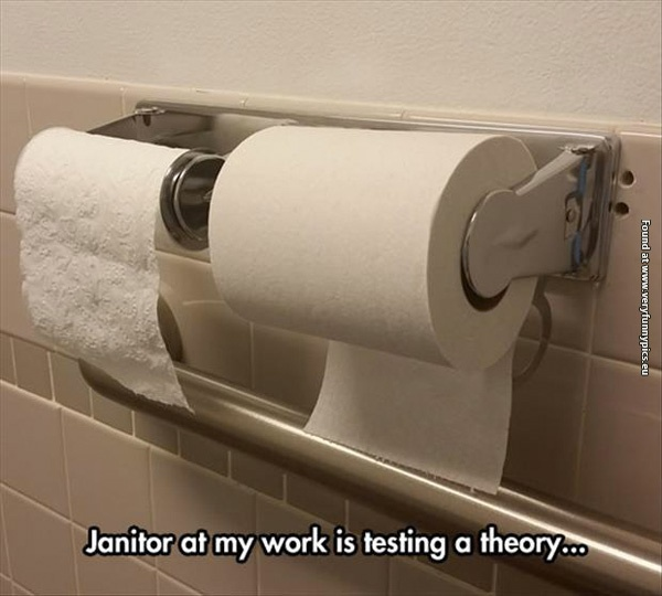 The answer you have been looking for | Very Funny Pics