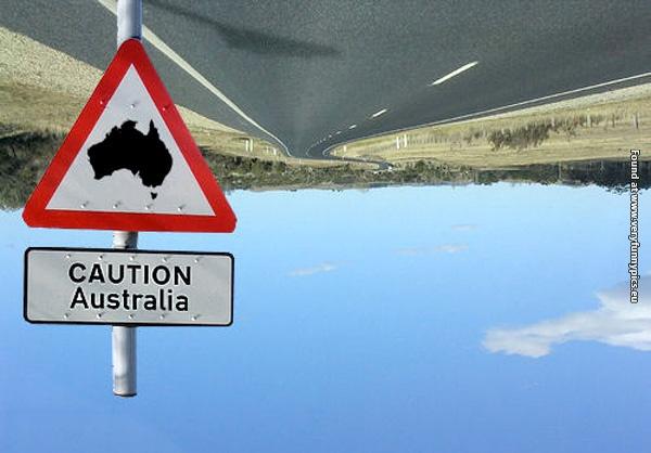 https://veryfunnypics.eu/wp-content/uploads/2014/09/funny-pictures-caution-australia.jpg