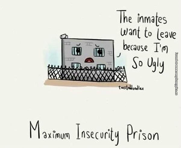 funny-pictures-maximum-insecurity