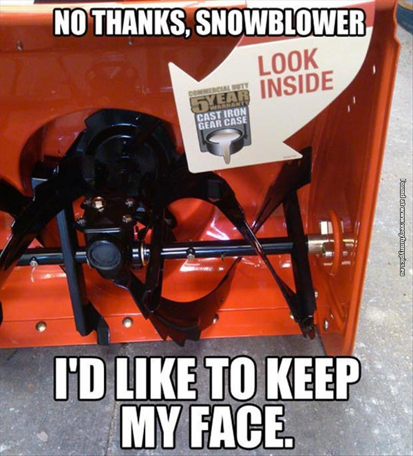 funny-pictures-no-thanks-snow-blower