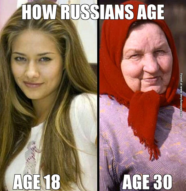 funny-pictrues-how-russian-age