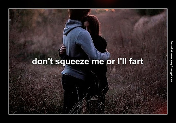 funny-pictures-dont-squeeze