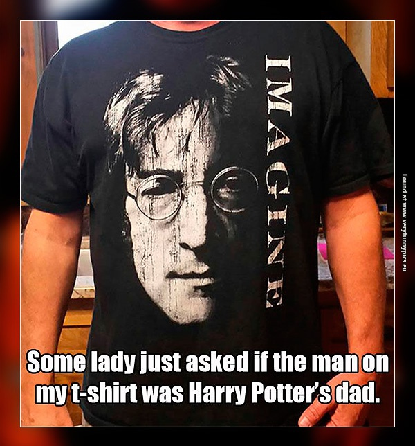 funny-pictures-shirt-harry-potter