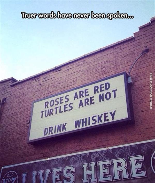 A true poet works here