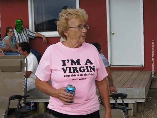 senior citizens having sex videos