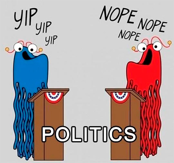 funny-pictures-politics-explained