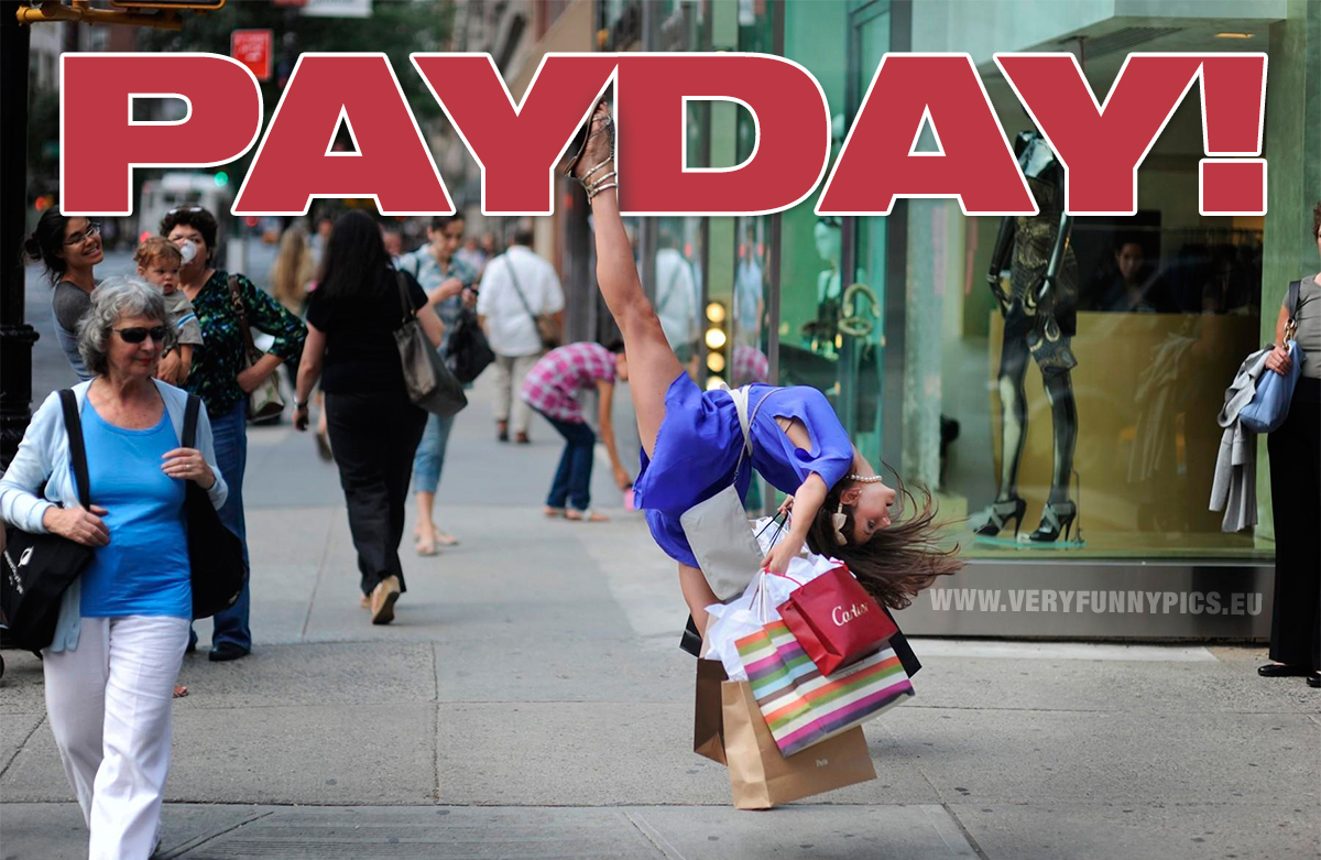 funny-pictures-payday