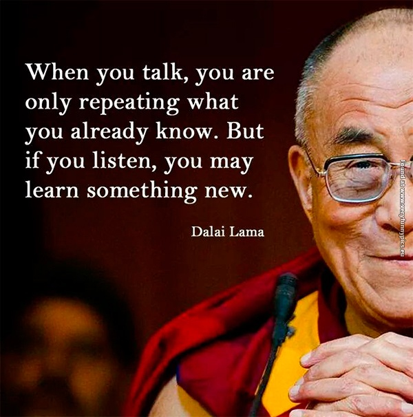 wise words from dalai lama very funny pics