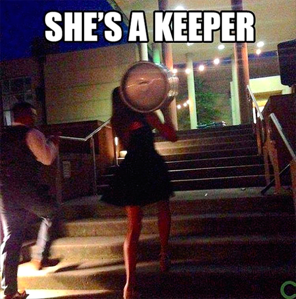 funny-pictures-shes-a-keeper