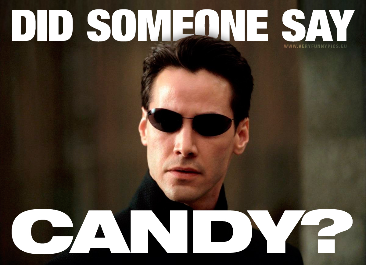 funny-pictures-did-someone-say-candy.jpg