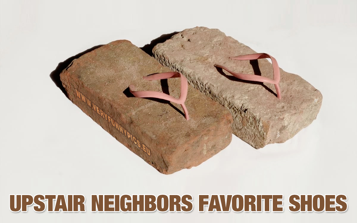 funny-pictures-upstair-neighbors-favorite-shoes