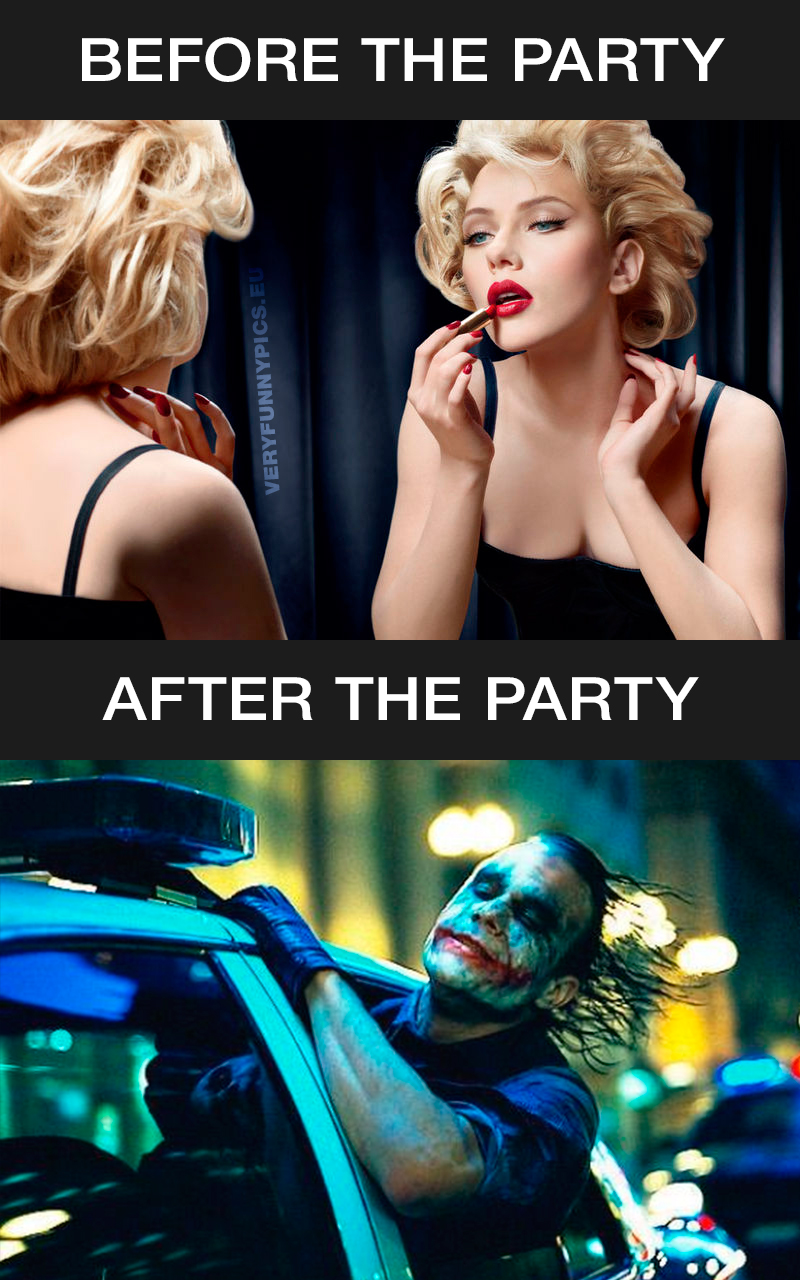 funny-pictures-before-the-party-vs-after-the-party